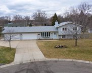 7150 163rd Street W, Lakeville image