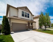 4589 N Spring Meadow Way, Eagle Mountain image