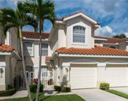 15054 Tamarind Cay CT Unit 704, Fort Myers image