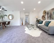 1797 N Willow Woods Drive Unit #B, Anaheim image