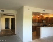20121 N 76th Street Unit #2013, Scottsdale image