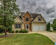 180 Waterview Dr, Columbiana image