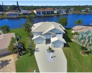 3604 SE 12th AVE, Cape Coral image