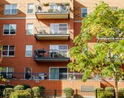 4311 North Sheridan Road Unit 204, Chicago image