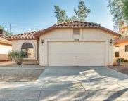 4545 N 67th Avenue Unit #1074, Phoenix image