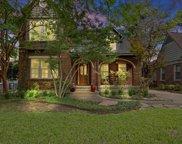 5715 Vanderbilt Avenue, Dallas image