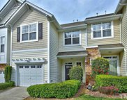 5907 Black Marble Court, Raleigh image