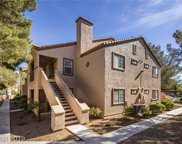 9070 SPRING MOUNTAIN Road Unit #208, Las Vegas image