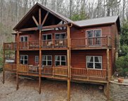 349 Red Twig Rd, Blairsville image
