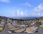 30802   S Coast Hwy     F3, Laguna Beach image