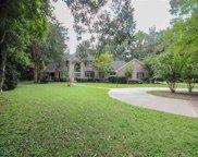 3705 Bobbin Brook, Tallahassee image