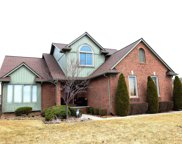 30911 Thistle, Chesterfield image