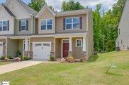 830 Appleby Drive, Simpsonville image