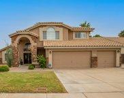 1729 E Brookwood Court, Phoenix image
