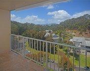 95-273 Waikalani Drive Unit D1102, Mililani image