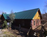 3725 Island View Rd, Sevierville image