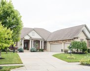 10257 Forest Meadow  Circle, Fishers image