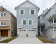 34 W 17th Street 1st Floor, Ocean City image