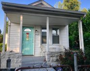 429 N Hite Ave, Louisville image