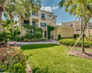 2842 Tiburon BLVD E Unit 103, Naples image
