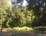 144 Blackberry Hill  Road, Beacon Falls image