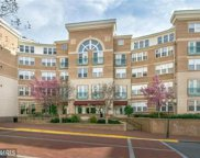 12001 MARKET STREET Unit #272, Reston image
