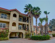 238 17th Street Unit 238, Bradenton Beach image