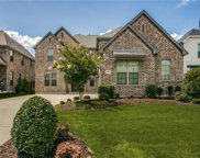 1524 Liberty Way Trail, Wylie image