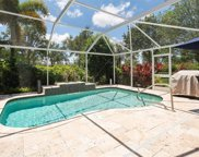 15371 Queen Angel Way, Bonita Springs image