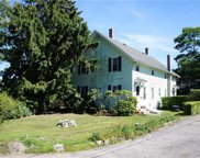 4 - & 6 Paddy Hill RD, South Kingstown image