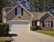 240 Barclay Dr., Myrtle Beach image