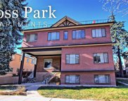 1109 North Marion Street, Denver image