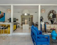 1520 W 22nd St, Miami Beach image