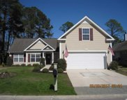 856 Helms Way, Conway image