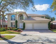 1840 Nw 125th Ter, Pembroke Pines image