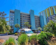 6810 N Ocean Blvd. Unit 303, Myrtle Beach image