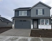 1254 S Willow  ST Unit #LOT28, Canby image