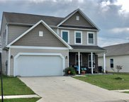 5781 White Pine  Road, Whitestown image