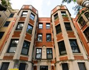 622 West Waveland Avenue Unit 2W, Chicago image