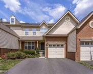 43596 DUNHILL CUP SQUARE, Ashburn image