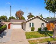 253  Baldwin Avenue, Ventura image