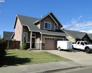 976 SW CORAL  ST, Junction City image