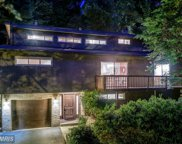 10622 GREAT ARBOR DRIVE, Potomac image
