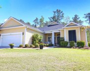 194 Sugar Loaf Lane, Murrells Inlet image