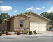 4086 W Crossflower Avenue, San Tan Valley image