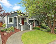 4106 40th Ave SW, Seattle image
