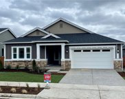 9511 28th (Lot 249) Ave SE, Lacey image