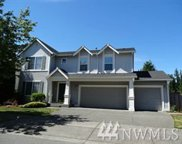 23426 SE 263rd St, Maple Valley image