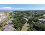 21 N Ocean Point, Hilton Head Island image