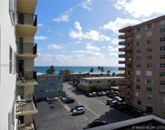 1501 S Ocean Dr Unit #605, Hollywood image